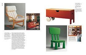 design taschen scandinavian design 9783836544528