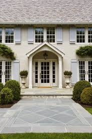 House Colors Exterior 53 Best Charleston Green Images On Pinterest Exterior House