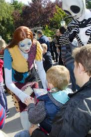 44 best disney u0027s halloween festival clippers quay travel images