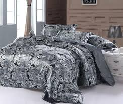 King Size Duvet Bedding Sets How To Choose The Right King Size Duvet Cover Sets Home Decor 88