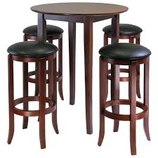 dark oak bar stools dark oak bar stools evryday
