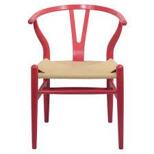 Schlafzimmer Franz Isch Einrichten Moderne Gartenmobel Gunstig Tags Moderne Gartenstühle