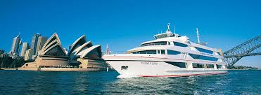 sydney harbour cruises things to do in sydney whats on in sydney captain cook cruises