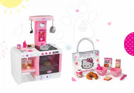 cuisine smoby hello smoby bucatarie cuisine hello cheftronic 19 accesori