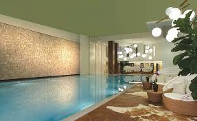 Mgm Grand Map Mgm Grand Detroit Associated Luxury Hotels International
