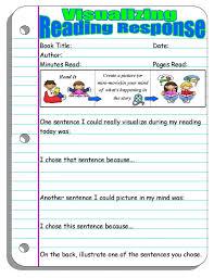 9 free esl dna worksheets lesson plan for reading comprehension