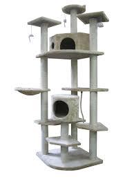 Overstock Com Pets Cat Furniture U0026 Scratchers Buy Cat Furniture U0026 Scratchers In Pet