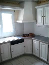 comment repeindre une cuisine en bois comment repeindre une cuisine en bois 26086 sprint co