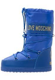 womens boots tk maxx moschino boots shop buy moschino