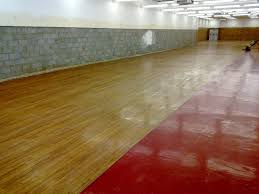 Laminate Floor Cleaning Service Commercial Floor Cleaning Services Romford Action Industrial