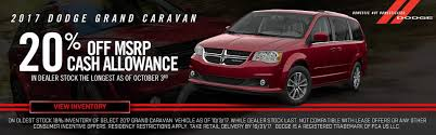 lexus of marin service coupon martin cdjr dodge jeep chrysler ram dealer in bowling green ky