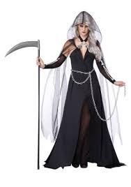 Brutus Buckeye Halloween Costume Halloween Costume Ideas Searched Costume Today
