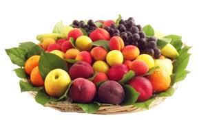 livraison de fruits au bureau livraison de fruits au bureau livraison de corbeille de fruits