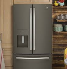 General Electric Dishwasher Appliance Collections To Match Every Style Ge Appliances