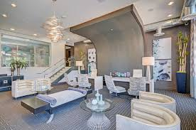 home design virtual tour apartment modern apartments nice home design fantastical in