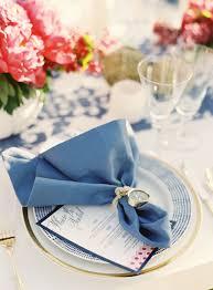nautical wedding party preppy nautical wedding be inspired pr