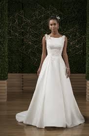 maggie sottero wedding dress maggie sottero boat neck sleeveless embellished crepe wedding