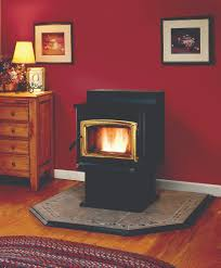 south island fireplace warmland pellet stoves
