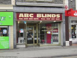 abc blinds and curtains centerfordemocracy org