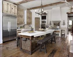 kitchen room marvelous country decorating ideas for kitchen