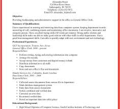 the perfect resume resume cv cover leter