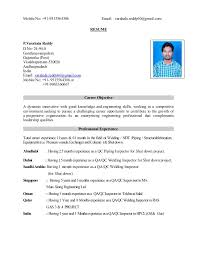 comprehensive resume format copy resume format newest resume format federal resume format to