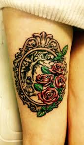 11 best tattoo ideas images on pinterest charms disney cruise