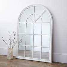 Ideas Design For Arched Window Mirror Arched Window Mirror Design Ideas Mirror Ideas Arched Window