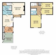 3 bed property for sale in haydon near wells ba5 43404512 zoopla