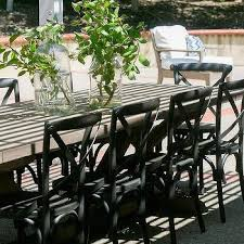 Grey Bistro Chairs French Cafe Chairs Design Ideas
