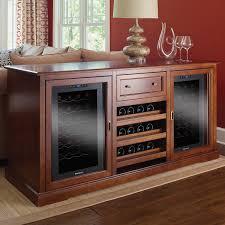 wine cooler cabinet furniture furniture top wine cooler cabinet furniture home design planning
