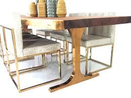 Kitchen Console Table With Storage Kitchen Console Table Cheap Console Tables Luxury Kitchen Antique