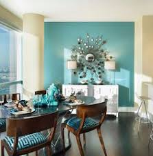 Teal Blue Living Room by Blue Lagoon Living Room Ethan Allen For The Home Pinterest