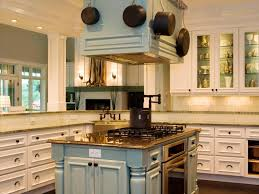 Cabinet Hoods Wood Bedroom Kitchen Hood System Under Cabinet Range Hood Best