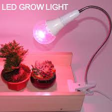 grow light bulbs lowes grow ls for indoor plants th s light bulbs lowes lights walmart