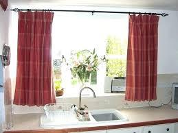 rideaux de cuisine design rideau sous evier cuisine best meuble e rideau cuisine rideau pour