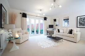 show homes interiors beautiful ideas show homes interior design houses designs house