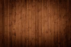 wood images wood deanna pecina