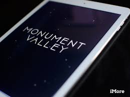 monument valley top 10 tips hints and cheats to guide ida on