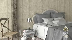 Schlafzimmer Trends 2015 Tapeten Trends Schlafzimmer Möbel Ideen U0026 Innenarchitektur