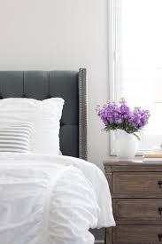bedrooms black comforter set blue bedding bed linen comforter