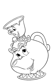 426 best disney coloring pages images on pinterest coloring