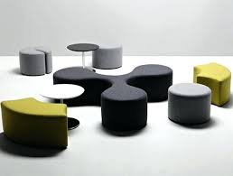Reception Lounge Chairs Modern Office Lounge Furniture Modern Office Lounge Chairs Modern