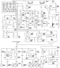rj11 pinout diagram wires wiring diagram byblank