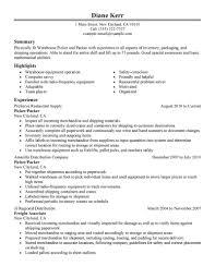 computer resume computer savvy resume resume for study