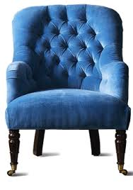 Calico Corners Sofas Delaware Today Magazine Home Special Tufted Upholstery Tips From