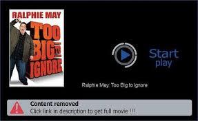 alien agenda project grey bonus edition movie download and