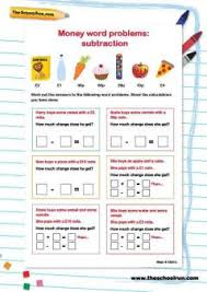 free primary worksheets for english and maths free ks1