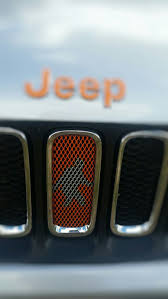 mojave jeep renegade 24 best 2015 jeep renegade images on pinterest jeep renegade