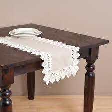24 wide table runners table runners for less overstock com
